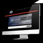 cartyreworld-website-design-newcastle