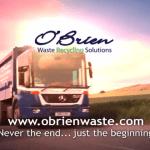 obriens-tv-advert