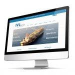 ivl-website-stockton