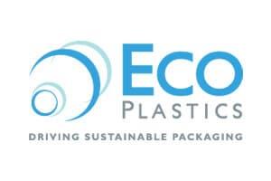 Eco-Plastics