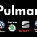 Pulman-Group
