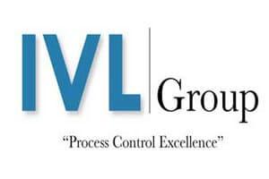 ivl-group-logo