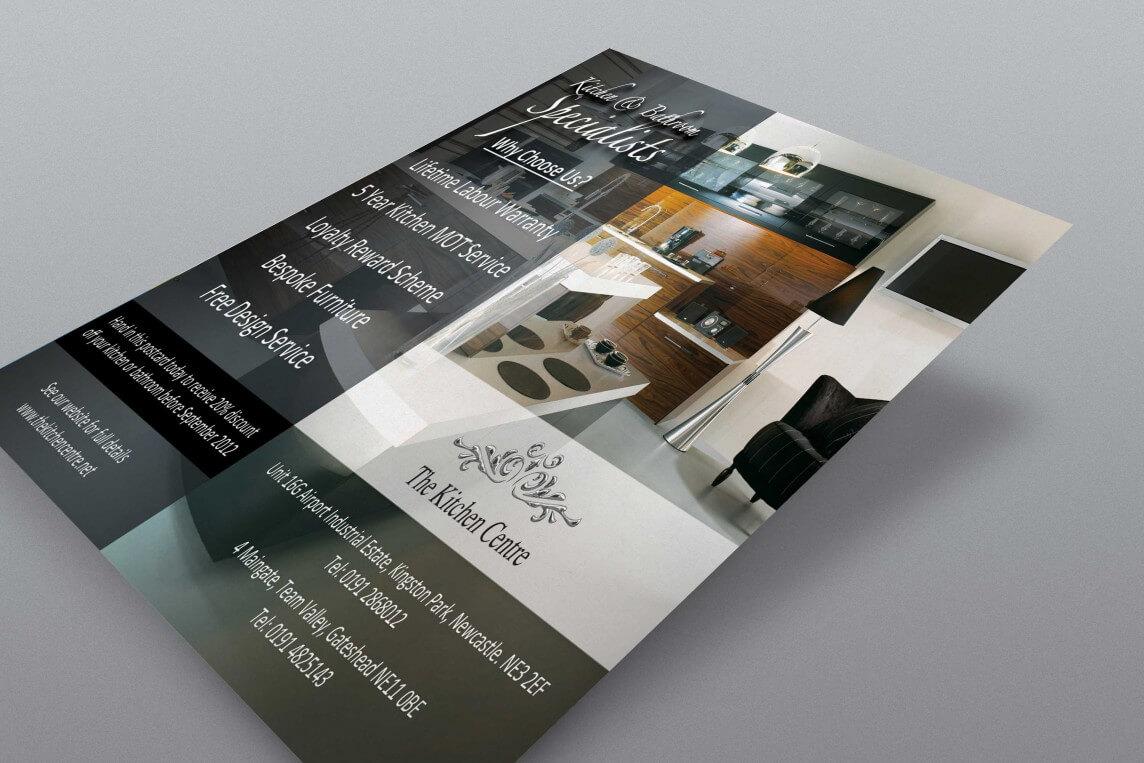 kitchen-centre-leaflet