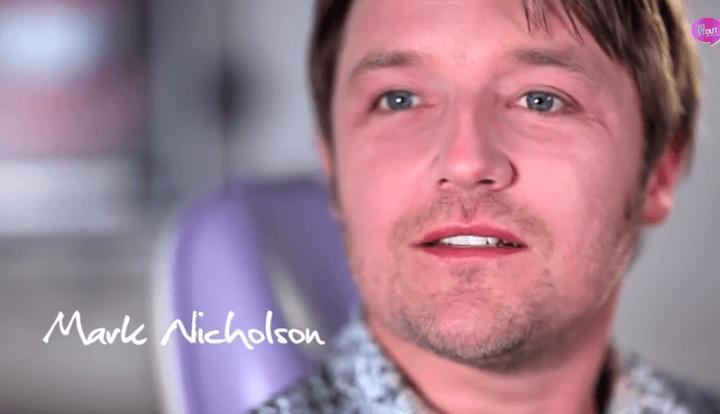 Testimonial Videos Simpson & Nisbet 2