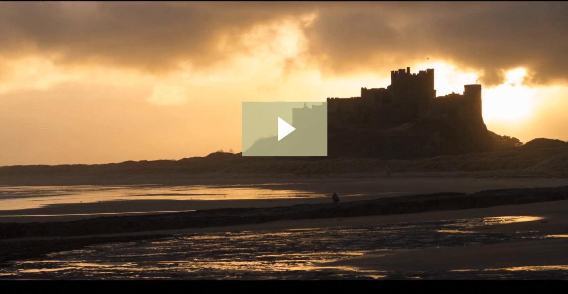 northumbrian-leisure-tv-advert